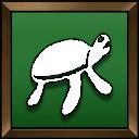 Task Turtle