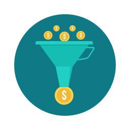 Crowdfunding Tycoon