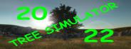 Tree Simulator 2022