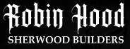 Robin Hood - Sherwood Builders Playtest