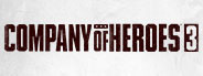 Company of Heroes 3 - Pre-Alpha Preview