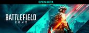 Battlefield™ 2042 Open Beta