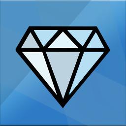 Welcome to White Diamond