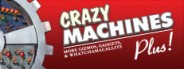 Crazy Machines 1.5 Inventors Training Camp