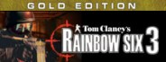 Tom Clancy's Rainbow Six 3: Gold Edition