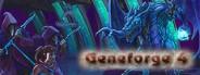 Geneforge 4