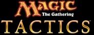 Magic: The Gathering – Tactics
