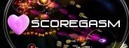 Scoregasm