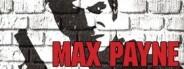 Max Payne (FR)