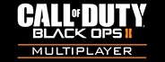 Call of Duty: Black Ops II - Multiplayer logo
