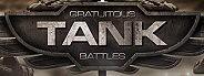 Gratuitous Tank Battles