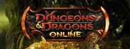 Dungeons & Dragons Online®