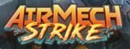 AirMech Strike