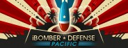 iBomber Defense Pacific logo