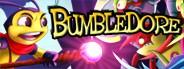Bumbledore