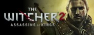 The Witcher 2: Assassins of Kings Enhanced Edition logo