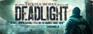 Deadlight Original Soundtrack
