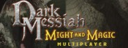 Dark Messiah of Might & Magic Multi-Player