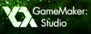GameMaker: Studio