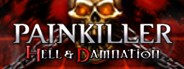 Painkiller Hell & Damnation Beta