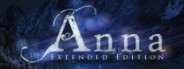 Anna - Extended Edition
