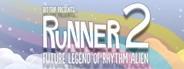 BIT.TRIP Presents... Runner2: Future Legend of Rhythm Alien