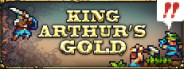 King Arthur's Gold