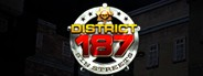 District 187
