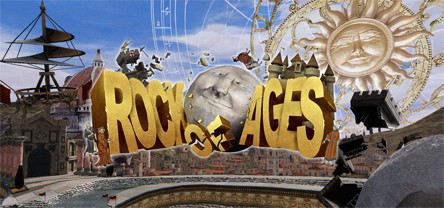 Steam Community Group Rock Of Ages