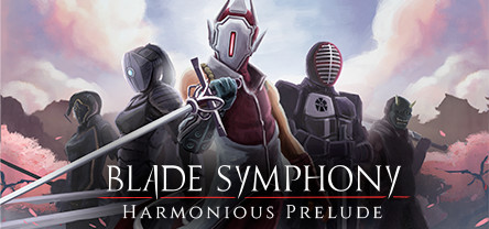 Image result for blade symphony