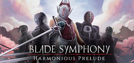 Image result for blade symphony