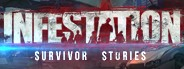 Infestation: Survivor Stories Classic