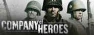 Company of Heroes (New Steam Version)