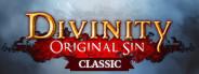 Divinity: Original Sin (Classic)
