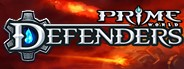 Prime World: Defenders logo