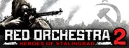 Red Orchestra 2: Heroes of Stalingrad - Single Player