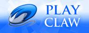 PlayClaw 5