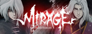 RainBlood Chronicles: Mirage