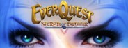 EverQuest: Secrets of Faydwer