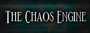 The Chaos Engine