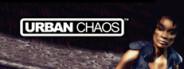 Urban Chaos