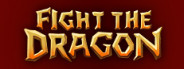 Fight The Dragon