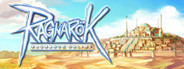 Ragnarok Online - Free to Play - European Version