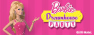Barbie™ Dreamhouse Party™