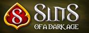 Sins of a Dark Age