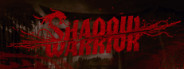 Viscera Cleanup Detail: Shadow Warrior