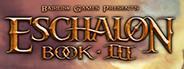 Eschalon: Book 3