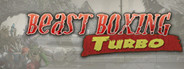 Beast Boxing Turbo
