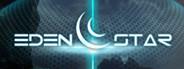 Eden Star :: Destroy - Build - Protect