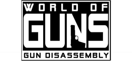 steam コミュニティ グループ world of guns gun disassembly